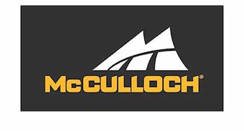 motosierras maculloch
